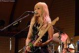 Yoyogi Park free live (09.27.2012) Th_SCAW029