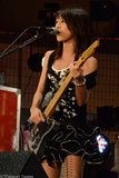 Yoyogi Park free live (09.27.2012) Th_SCAW030