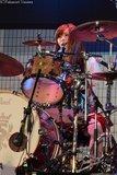 Yoyogi Park free live (09.27.2012) Th_SCAW032