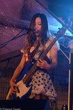 Yoyogi Park free live (09.27.2012) Th_SCAW038