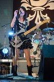 Yoyogi Park free live (09.27.2012) Th_SCAW039