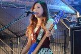 Yoyogi Park free live (09.27.2012) Th_SCAW044