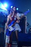 Yoyogi Park free live (09.27.2012) Th_SCAW045