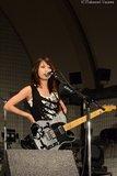 Yoyogi Park free live (09.27.2012) Th_SCAW048