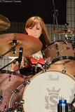Yoyogi Park free live (09.27.2012) Th_SCAW049