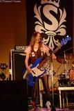 Yoyogi Park free live (09.27.2012) Th_SCAW053