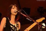 Yoyogi Park free live (09.27.2012) Th_SCAW056