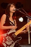 Yoyogi Park free live (09.27.2012) Th_SCAW059