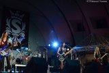 Yoyogi Park free live (09.27.2012) Th_SCAW060