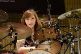 Yoyogi Park free live (09.27.2012) Th_SCAW061