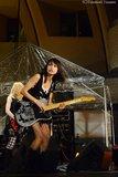 Yoyogi Park free live (09.27.2012) Th_SCAW062