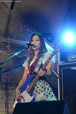 Yoyogi Park free live (09.27.2012) Th_SCAW063