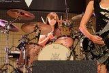 Yoyogi Park free live (09.27.2012) Th_SCAW064