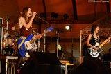 Yoyogi Park free live (09.27.2012) Th_SCAW065