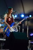 Yoyogi Park free live (09.27.2012) Th_SCAW067