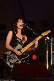 Yoyogi Park free live (09.27.2012) Th_SCAW069