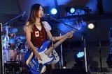 Yoyogi Park free live (09.27.2012) Th_SCAW070