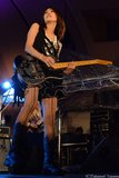 Yoyogi Park free live (09.27.2012) Th_SCAW072