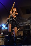 Yoyogi Park free live (09.27.2012) Th_SCAW073
