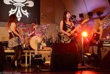 Yoyogi Park free live (09.27.2012) Th_SCAW077