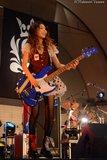 Yoyogi Park free live (09.27.2012) Th_SCAW079