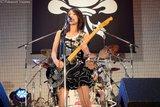 Yoyogi Park free live (09.27.2012) Th_SCAW080