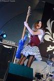 Yoyogi Park free live (09.27.2012) Th_SCAW082