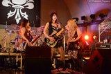 Yoyogi Park free live (09.27.2012) Th_SCAW084