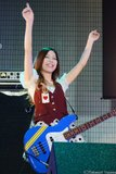 Yoyogi Park free live (09.27.2012) Th_SCAW086