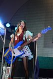 Yoyogi Park free live (09.27.2012) Th_SCAW087