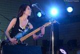 Yoyogi Park free live (09.27.2012) Th_SCAW089