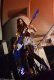 Yoyogi Park free live (09.27.2012) Th_SCAW090
