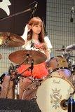 Yoyogi Park free live (09.27.2012) Th_SCAW091