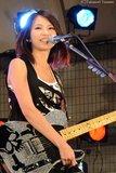 Yoyogi Park free live (09.27.2012) Th_SCAW092