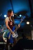 Yoyogi Park free live (09.27.2012) Th_SCAW093