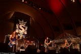 Yoyogi Park free live (09.27.2012) Th_SCAW095