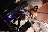 Yoyogi Park free live (09.27.2012) Th_SCAW096