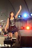 Yoyogi Park free live (09.27.2012) Th_SCAW098