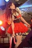 Yoyogi Park free live (09.27.2012) Th_SCAW099