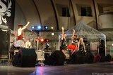 Yoyogi Park free live (09.27.2012) Th_SCAW100