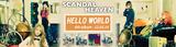 HELLO WORLD Banner Contest Th_banner11