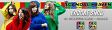 ENCORE SHOW Layout Banner Contest Th_banner2_zps64e36461