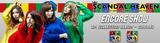 ENCORE SHOW Banner Voting Group B Th_banner2_zps64e36461