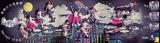 Yoake no Ryuuseigun Banner Contest Th_banner3-5