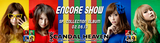 ENCORE SHOW Banner Voting Finals Th_banner3_zps89558c2b