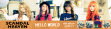 HELLO WORLD Banner Contest Th_banner4-5