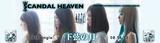 Kagen no Tsuki Banner Contest Th_banner4