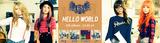 HELLO WORLD Banner Contest Th_banner4_2-1