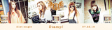 Stamp! Banner Contest Th_banner7_1