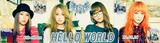 HELLO WORLD Banner Contest Th_banner8-1